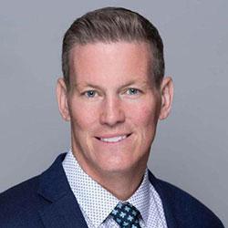 Christopher T. Aumais Esq.