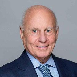 Thomas V. Girardi